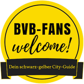 bvbfanswelcome